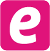 seo.logo-eawards.img.alt
